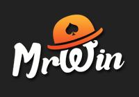 mr win spill