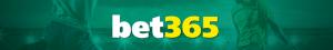 bet365 bet
