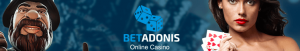 bettingside betadonis