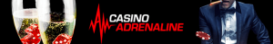 side casino adrenaline bet