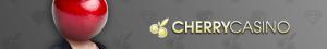 cherrycasino å betting