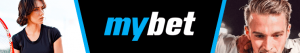 mybet bettingside