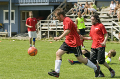 fotball photo