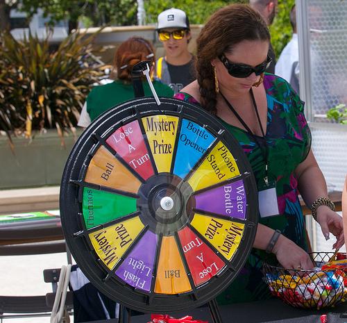 wheel of fortune tjock tant