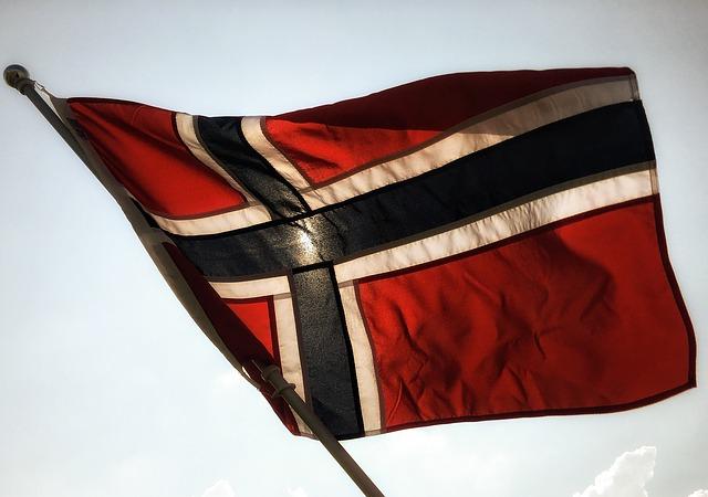 norwegian betting